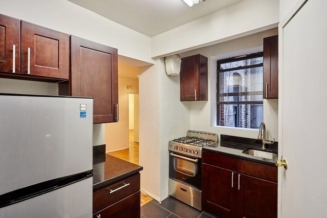 2 Bedrooms, Bowery Rental in NYC for $3,100 - Photo 2