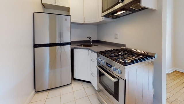 Studio, Manhattan Valley Rental in NYC for $2,108 - Photo 2