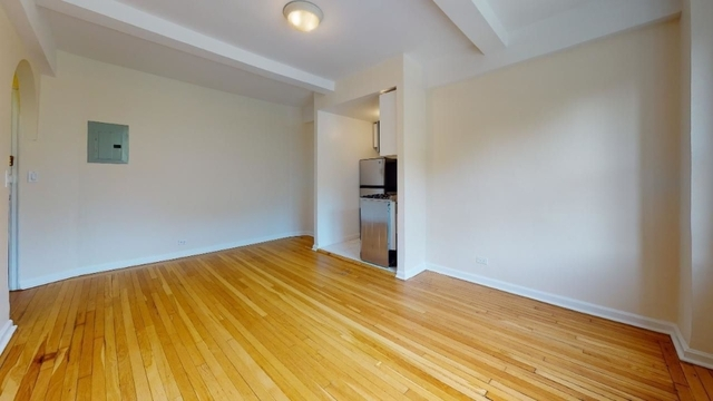 Studio, Manhattan Valley Rental in NYC for $2,108 - Photo 1
