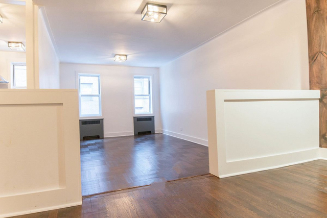 Studio, Flatbush Rental in NYC for $1,800 - Photo 2