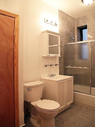 3 Bedrooms, Turtle Bay Rental in NYC for $4,800 - Photo 2