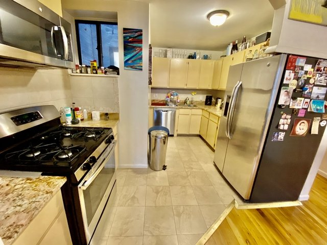3 Bedrooms, Fort Greene Rental in NYC for $3,565 - Photo 2