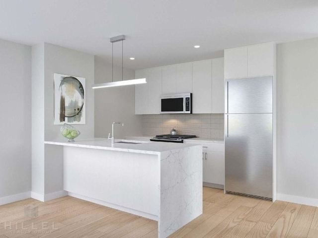 2 Bedrooms, Coney Island Rental in NYC for $3,700 - Photo 1
