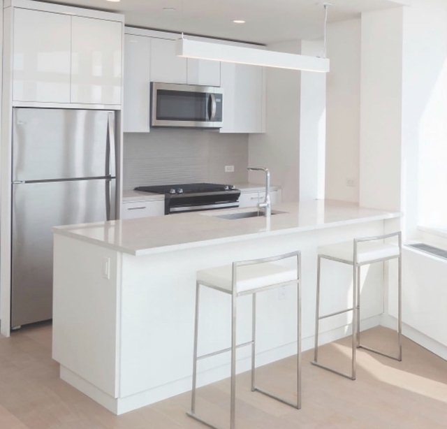 Studio, Coney Island Rental in NYC for $2,050 - Photo 2