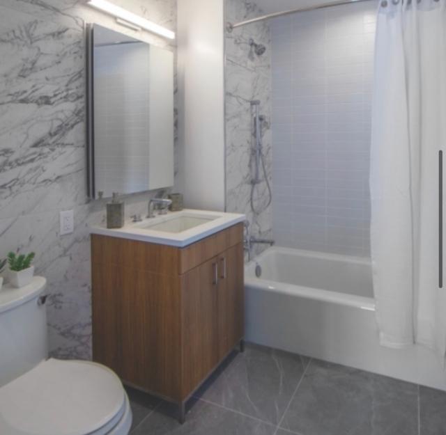 Studio, Coney Island Rental in NYC for $2,050 - Photo 1