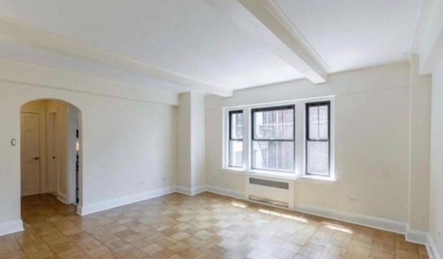 Studio, West Village Rental in NYC for $3,625 - Photo 1