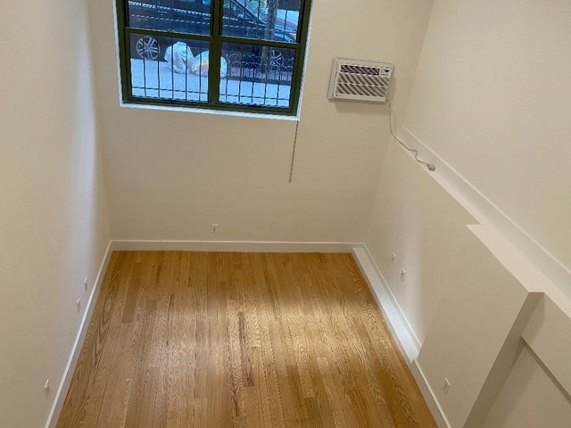 Studio, Gramercy Park Rental in NYC for $3,595 - Photo 2
