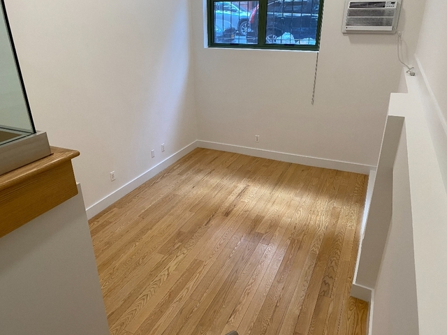 Studio, Gramercy Park Rental in NYC for $3,595 - Photo 1