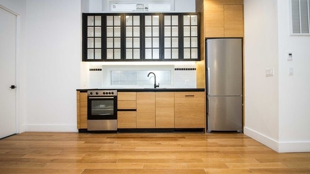 1 Bedroom, Bushwick Rental in NYC for $2,700 - Photo 2