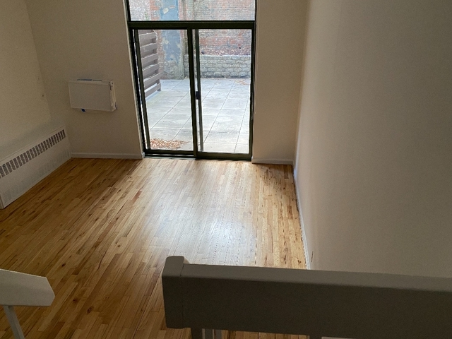 Studio, Gramercy Park Rental in NYC for $2,933 - Photo 1
