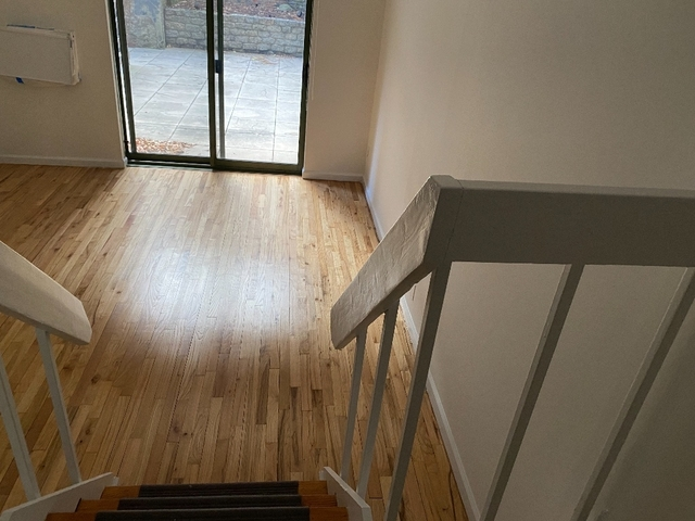 Studio, Gramercy Park Rental in NYC for $2,933 - Photo 2