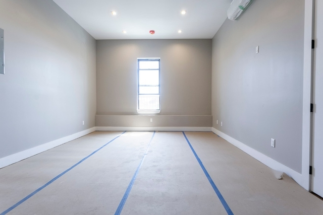 1 Bedroom, Crown Heights Rental in NYC for $2,108 - Photo 2