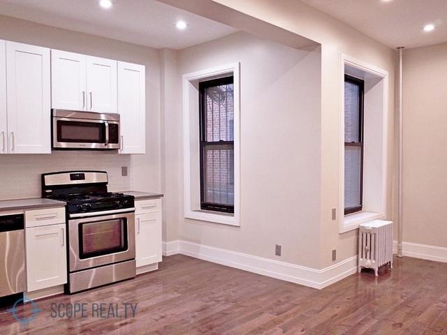 1 Bedroom, Prospect Lefferts Gardens Rental in NYC for $2,278 - Photo 1