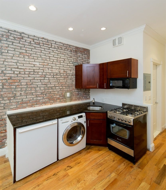 Studio, Upper East Side Rental in NYC for $2,292 - Photo 1