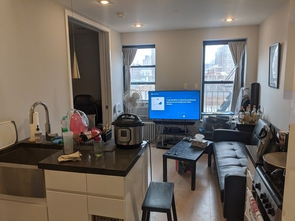 1 Bedroom, Lower East Side Rental in NYC for $3,215 - Photo 1