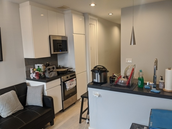 1 Bedroom, Lower East Side Rental in NYC for $3,215 - Photo 2