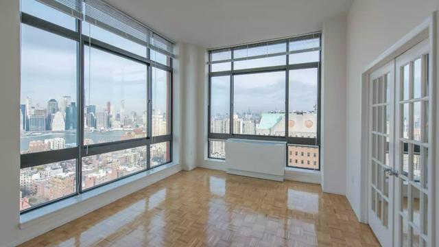 Studio, Brooklyn Heights Rental in NYC for $3,150 - Photo 2