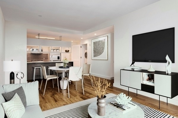 2 Bedrooms, Flatiron District Rental in NYC for $9,295 - Photo 1