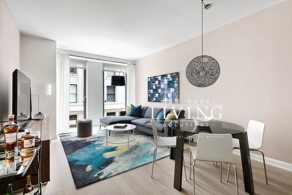 1 Bedroom, Flatiron District Rental in NYC for $5,719 - Photo 1