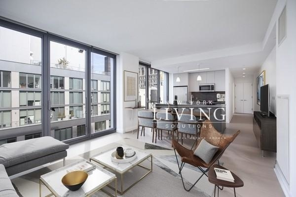 2 Bedrooms, Flatiron District Rental in NYC for $9,908 - Photo 2