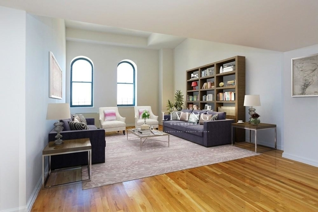 1 Bedroom, West Village Rental in NYC for $6,918 - Photo 2