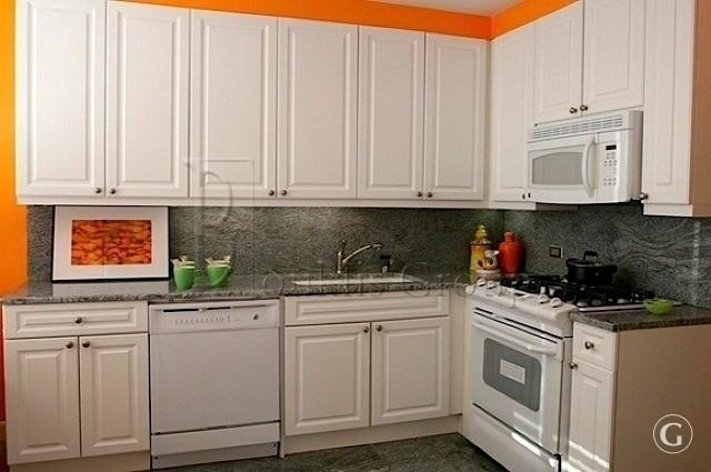 2 Bedrooms, Battery Park City Rental in NYC for $6,895 - Photo 2