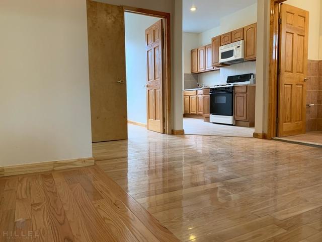 2 Bedrooms, Ridgewood Rental in NYC for $2,095 - Photo 2