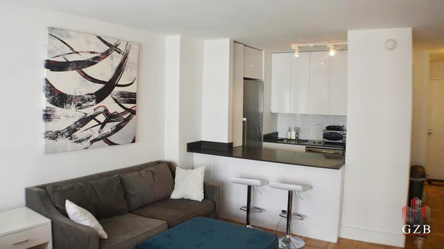 2 Bedrooms, Kips Bay Rental in NYC for $3,571 - Photo 2