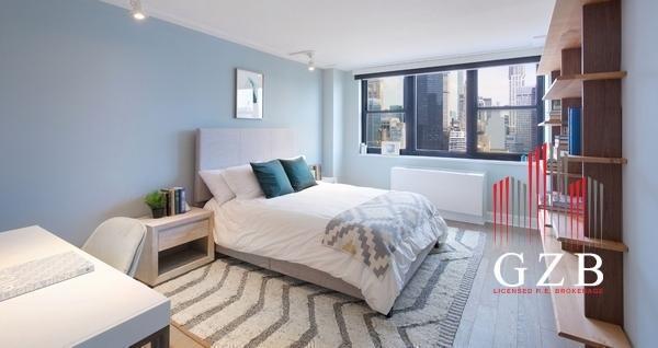2 Bedrooms, Kips Bay Rental in NYC for $3,571 - Photo 1