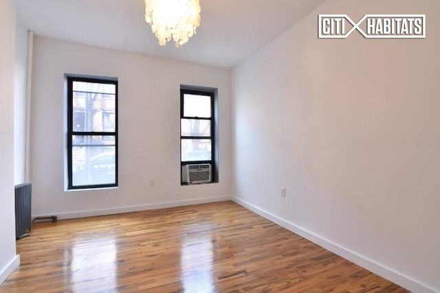 1 Bedroom, Cobble Hill Rental in NYC for $2,740 - Photo 2