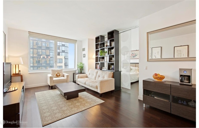 Studio, Downtown Brooklyn Rental in NYC for $2,590 - Photo 1