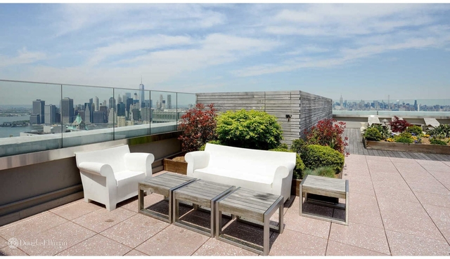 1 Bedroom, Downtown Brooklyn Rental in NYC for $3,546 - Photo 2