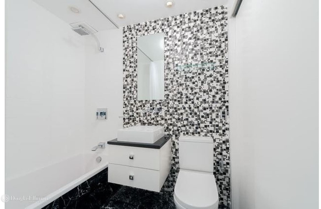 1 Bedroom, Murray Hill Rental in NYC for $5,959 - Photo 2