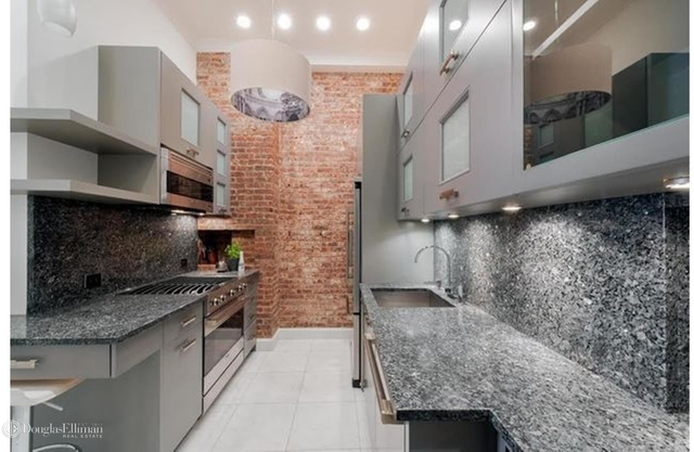 1 Bedroom, Murray Hill Rental in NYC for $5,959 - Photo 1