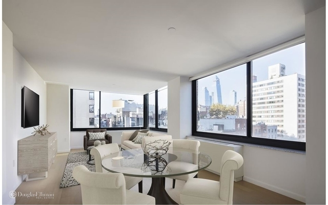 1 Bedroom, Chelsea Rental in NYC for $7,175 - Photo 2