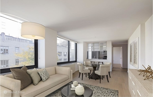 1 Bedroom, Chelsea Rental in NYC for $7,175 - Photo 1