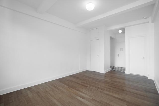 Studio, Chelsea Rental in NYC for $3,100 - Photo 2