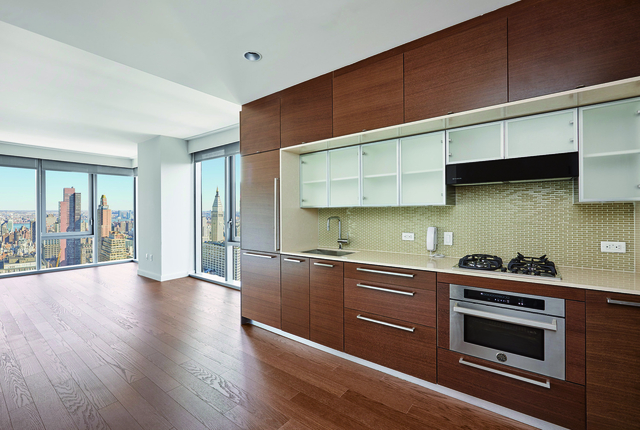 2 Bedrooms, Chelsea Rental in NYC for $6,790 - Photo 2