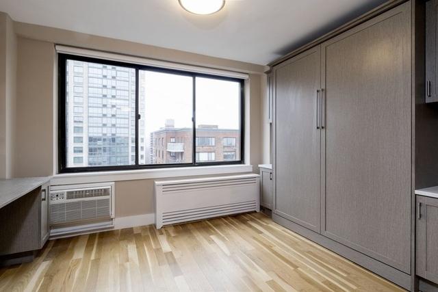 Studio, Manhattan Valley Rental in NYC for $3,235 - Photo 2