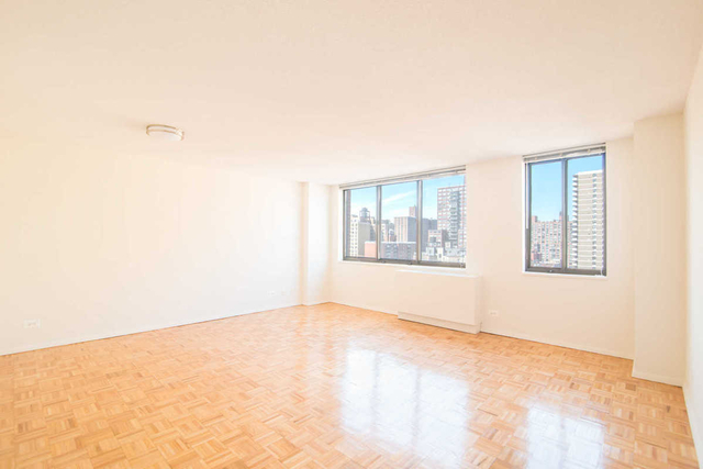 2 Bedrooms, Upper West Side Rental in NYC for $5,936 - Photo 1
