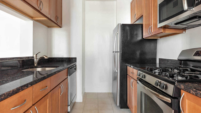 1 Bedroom, Financial District Rental in NYC for $4,035 - Photo 1