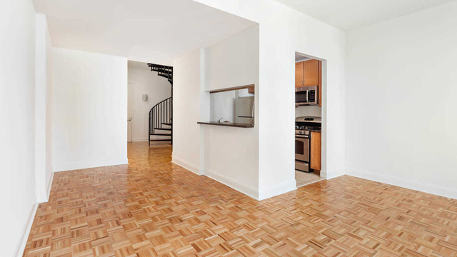 1 Bedroom, Financial District Rental in NYC for $4,035 - Photo 2