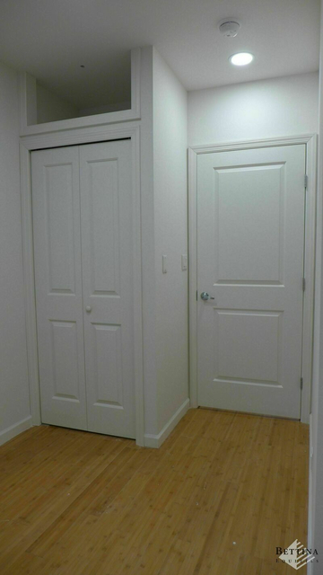 1 Bedroom, Gramercy Park Rental in NYC for $2,860 - Photo 2