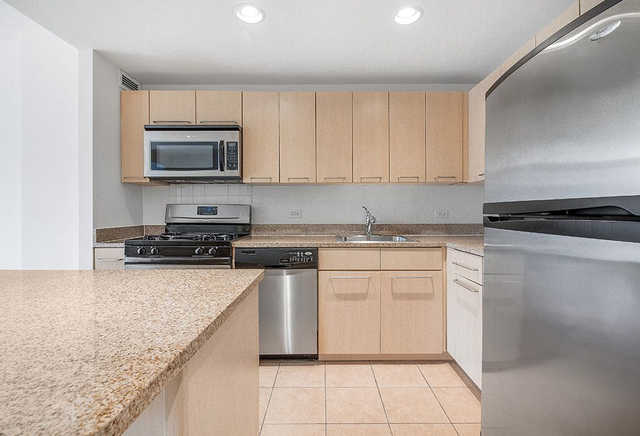 1 Bedroom, Morningside Heights Rental in NYC for $3,570 - Photo 2