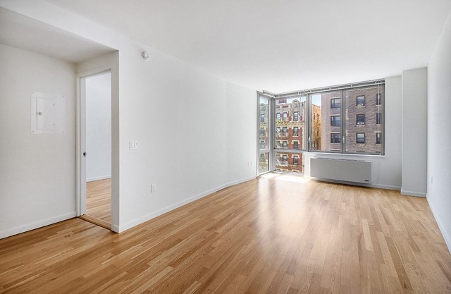 1 Bedroom, Morningside Heights Rental in NYC for $3,570 - Photo 1