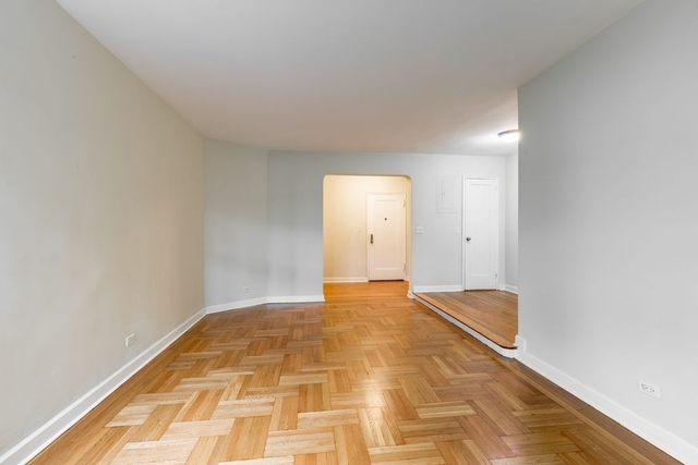 1 Bedroom, West Village Rental in NYC for $4,402 - Photo 1