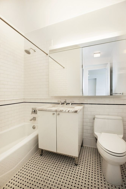1 Bedroom, Manhattan Valley Rental in NYC for $3,747 - Photo 2