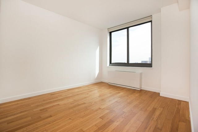 1 Bedroom, Manhattan Valley Rental in NYC for $3,747 - Photo 1