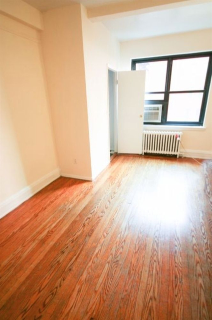 1 Bedroom, Greenwich Village Rental in NYC for $3,725 - Photo 1