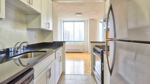 1 Bedroom, Manhattan Valley Rental in NYC for $3,855 - Photo 1